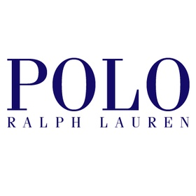 Don't miss these amazing deals on Polo Ralph Lauren! Our selection of Polo Ralph Lauren guys dress shirts Cyber Monday deals are going fast.